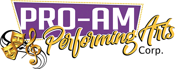 Pro-Am Performing Arts